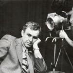 Ефим Гальперин